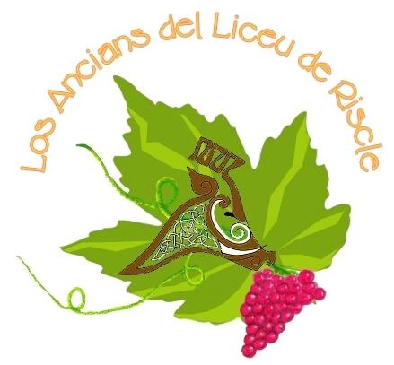 Association des Anciens du Lycée Agricole de Riscle
